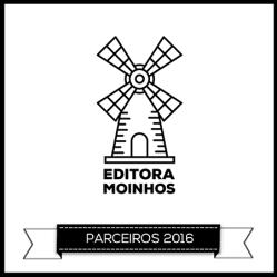 Parceiros Editora Moinhos