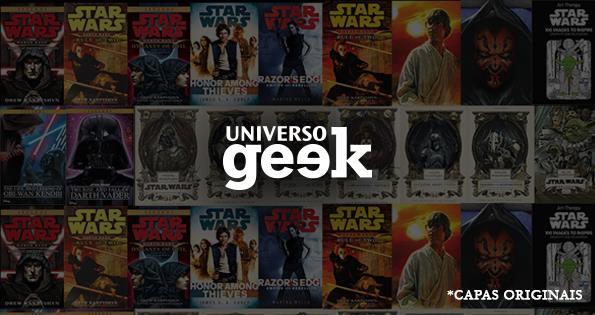 Postagem coletiva Universo em expansão!.jpg