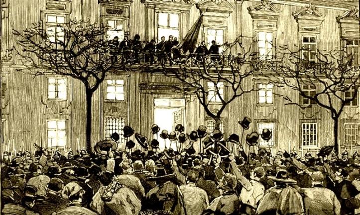 Revolta da Cachaça.jpg