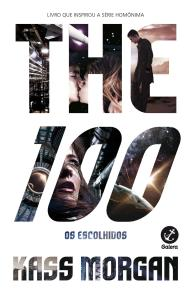 the100-the100-vol-1