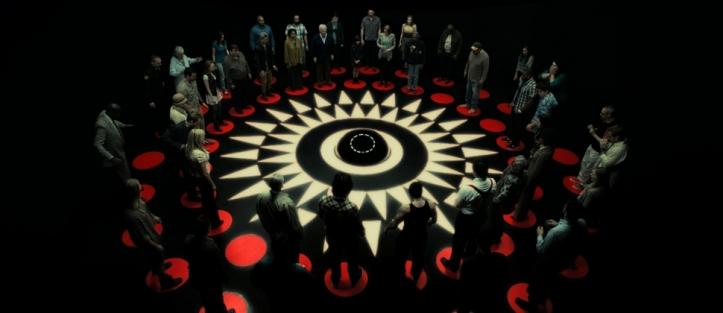 Circle (2015) Scene.jpg