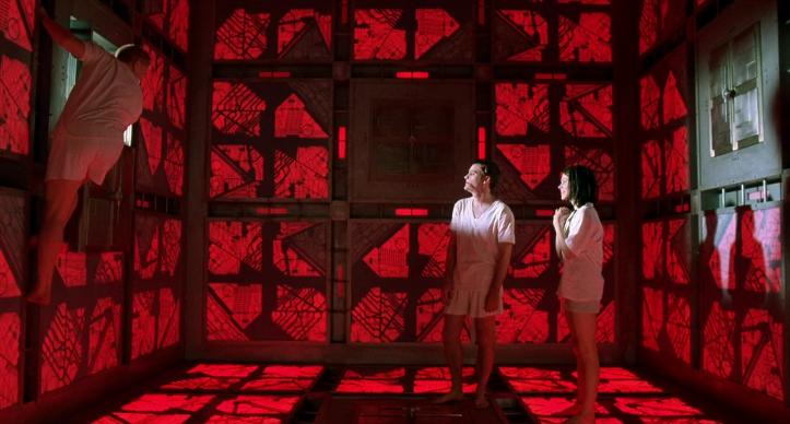 Cube (1997) Cena.png