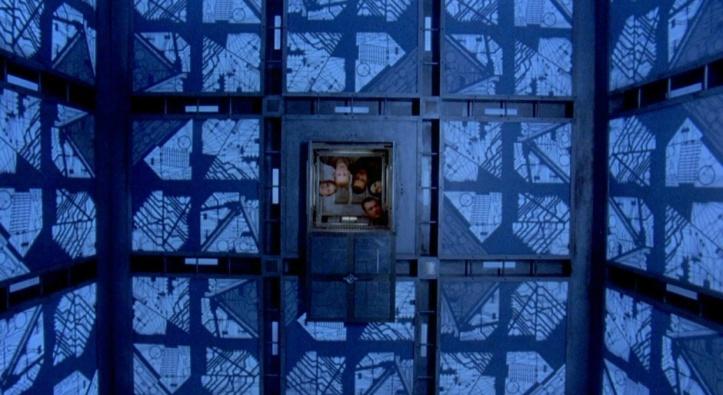 Cube (1997).jpg