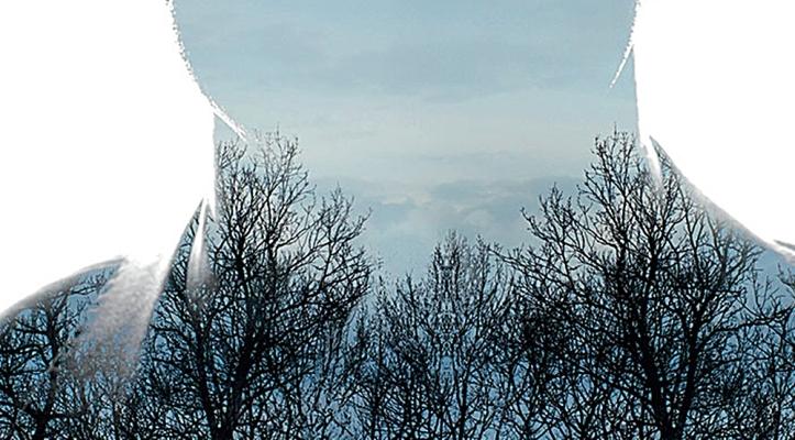O Mensageiro, de Lois Lowry.jpg