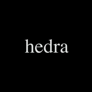 Selo Hedra