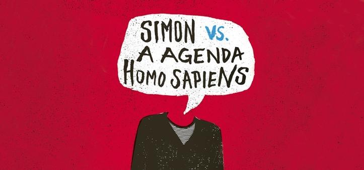 Simon vs. A Agenda Homo Sapiens, de Becky Albertalli.jpg