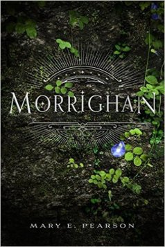 Extra: Morrighan