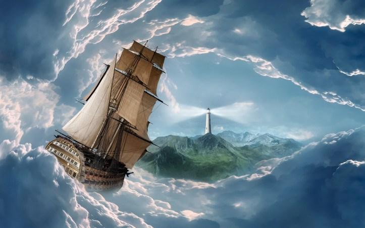 7023523-fantasy-sailing-boat