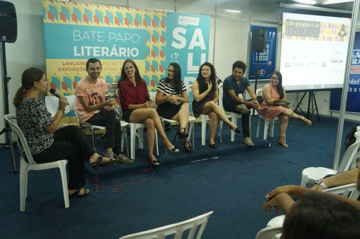 bate papo blogueiros salipi 2016