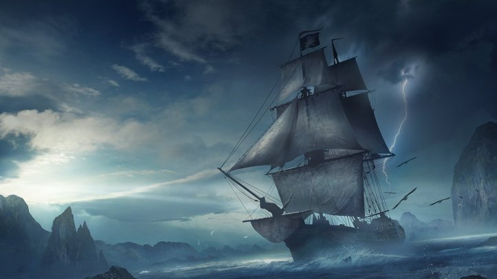 fantasy_ship_boat_art_artwork_ocean_sea_2560x1440