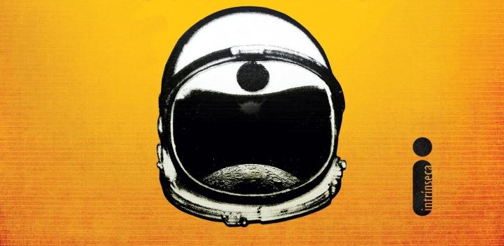 Garoto 21, de Matthew Quick (Art).jpg