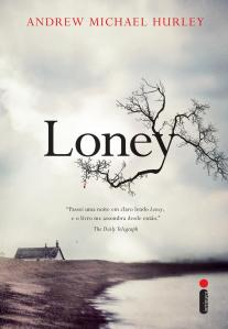 Loney, de Andrew Michael Hurley