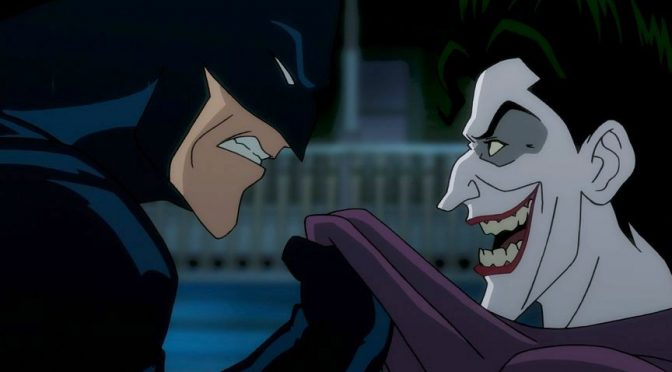 batman-the-killing-joke-movie-kevin-conroy-mark-hamill