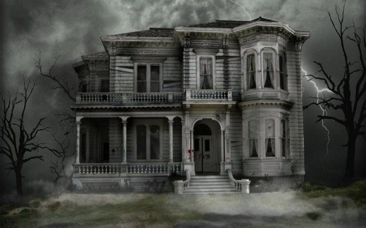 Casa assombrada.jpg