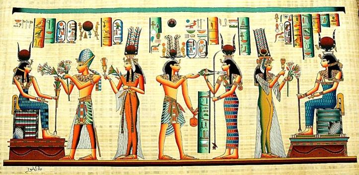 Egito (O Pontor de Memórias).jpg