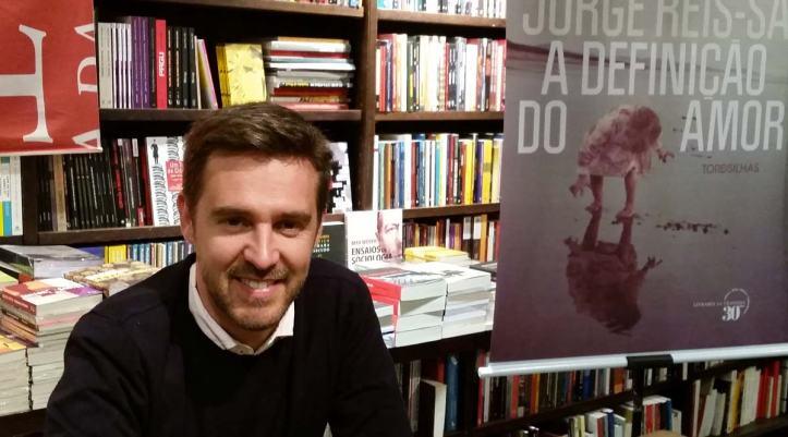 jorge-reis-sa-a-definicao-do-amor-literatura-entrevista