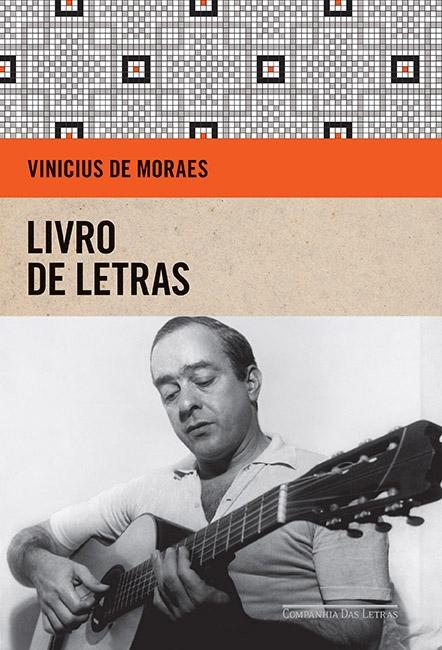 livro_de_letras_vinicius_de_moraes-2015