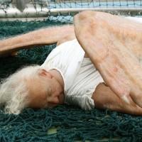 | Resenha | Um senhor muito velho com umas asas enormes, de Gabriel García Márquez