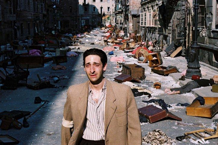 O Pianista (Filme, 2002).jpg