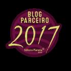 blog parceiro