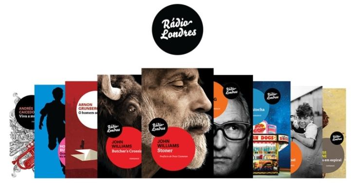Catálogo Radio Londres.jpg