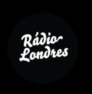 Logo_parceiros