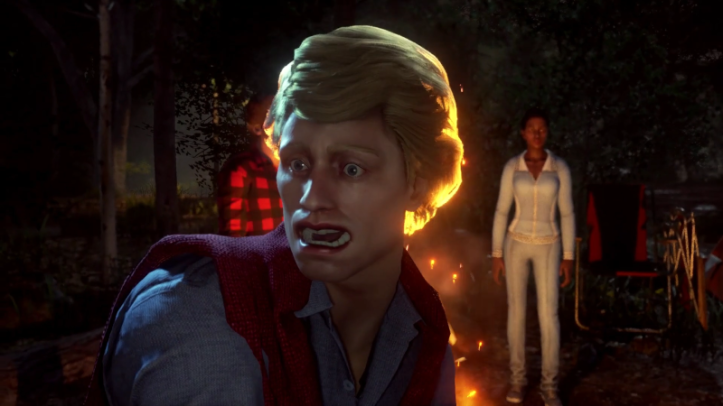 Friday the 13th the game jason 02.jpg