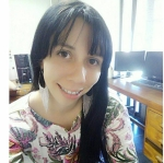 Jéssica Lemos