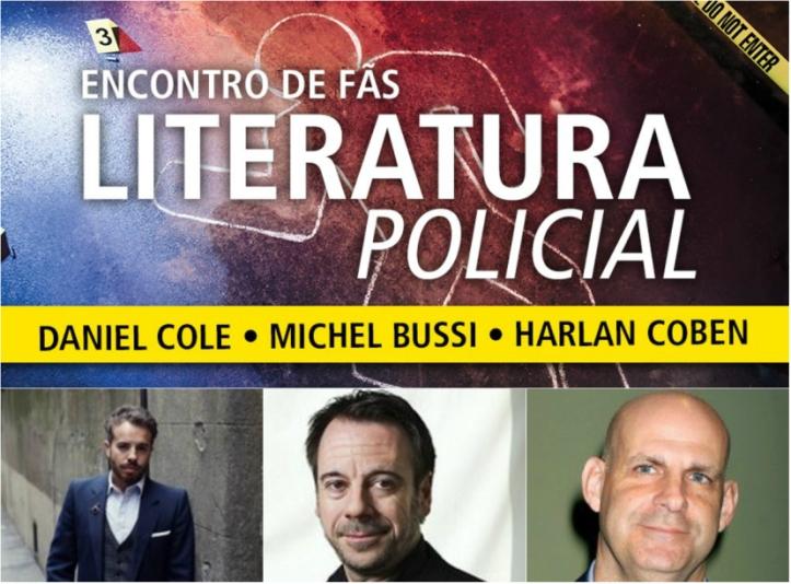 literaturapolicial.com